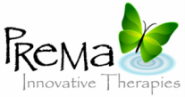 Prema Innovative Therapies providing therapeutic touch to Hospice and Palliative patients